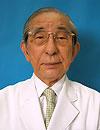 名誉院長 伊藤 博(いとう ひろし)