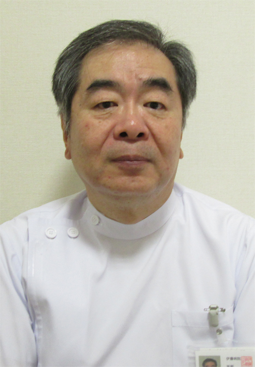 小林 博人(こばやし ひろと)